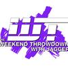 The Weekend Throwdown