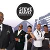 Steve Harvey Morning Show