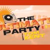 The Ultimate Party with Tom Kent