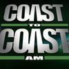 Coast to Coast with George Noory