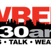 Buffalo Early News with Hank Nevins
