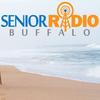 Senior Radio Buffalo