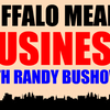 Buffalo Means Business with Randy Bushover