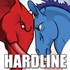 Hardline with Dave Debo