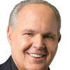 Rush Limbaugh's Week In Review