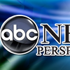 ABC News Perspective