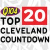 Top 20 Cleveland Countdown