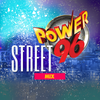 Saturday Night Street Mix
