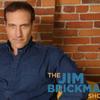 Your Weekend with Jim Brickman