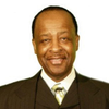 Gospel with Larry Tinsley