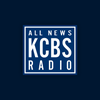 KCBS Radio Overnight News