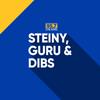 Steiny, Guru & Dibs