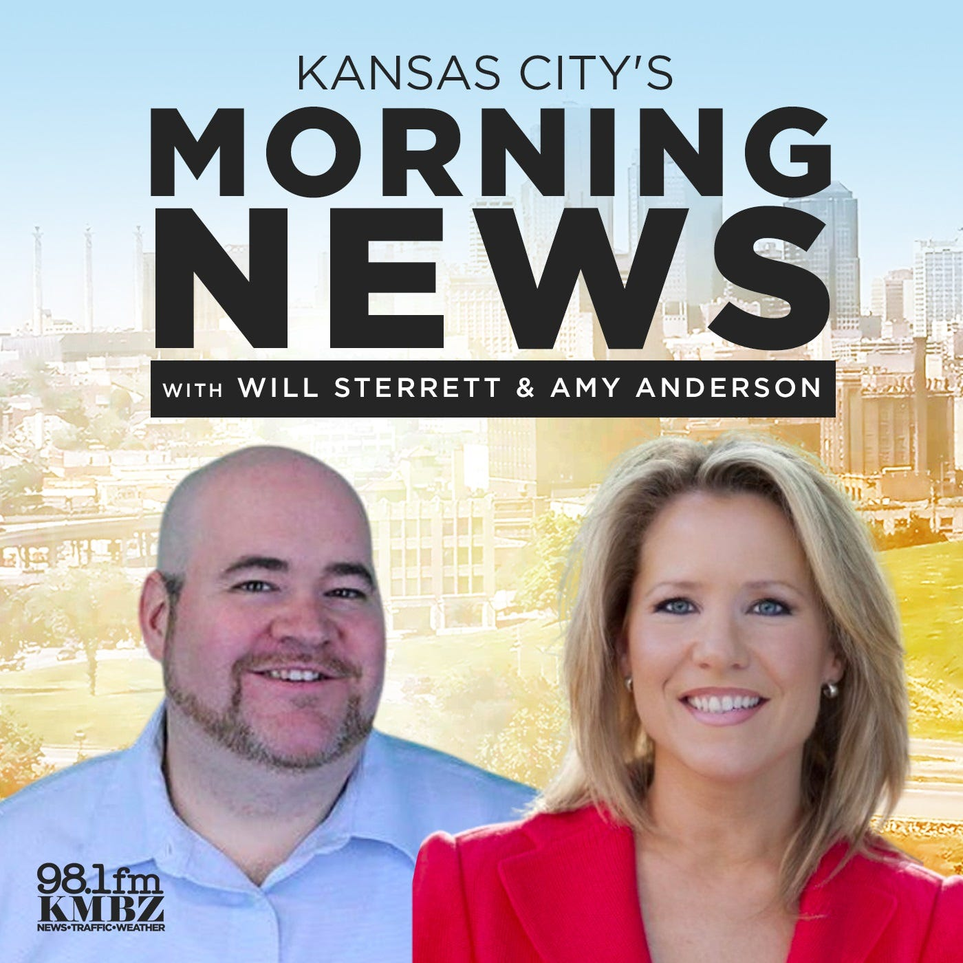 Kansas City's Morning News