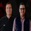 Inside Access with Jason La Canfora & Ken Weinman
