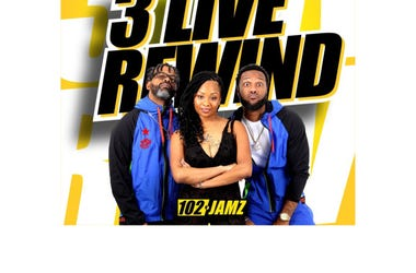 3 Live Rewind