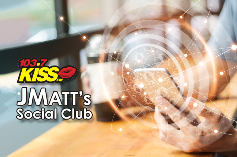 JMatts Social Club Podcast