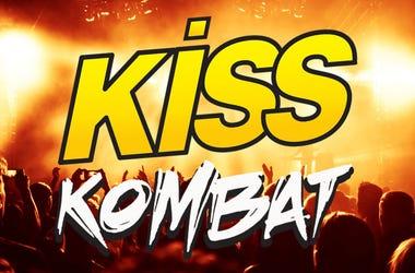 KISS Kombat