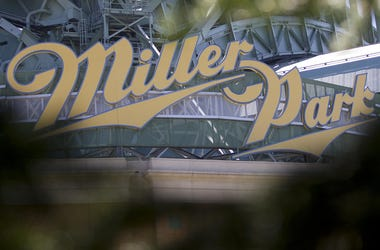 Miller park will be no more!