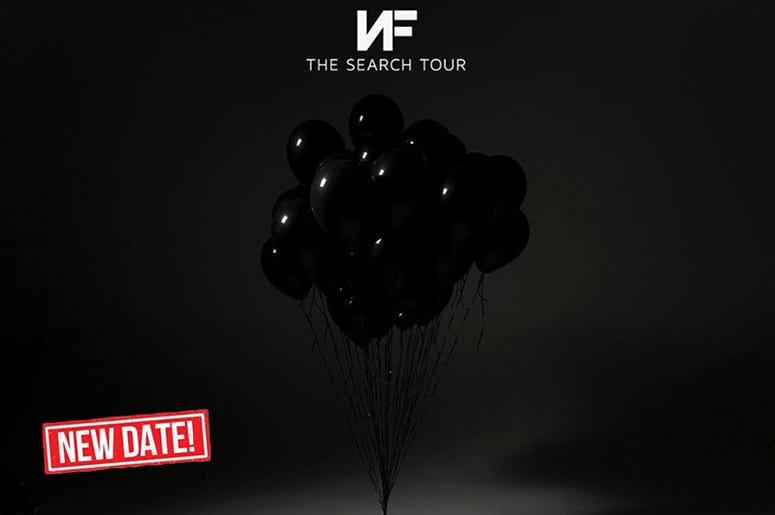 Postponed Nf 103 7 Kiss Fm Milwaukee S 1 Hit Music Station