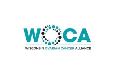 Wisconsin Ovarian Cancer Alliance