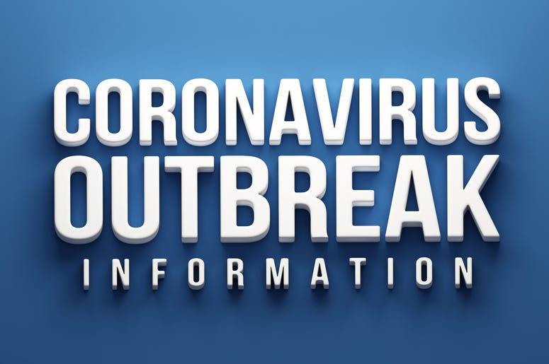 Coronavirus Mid-South