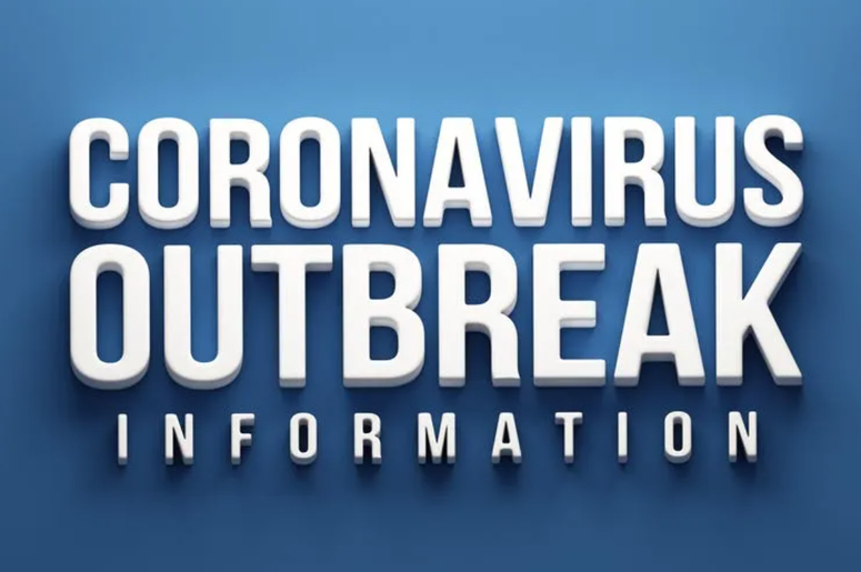 Mid-South Coronavirus Local Info