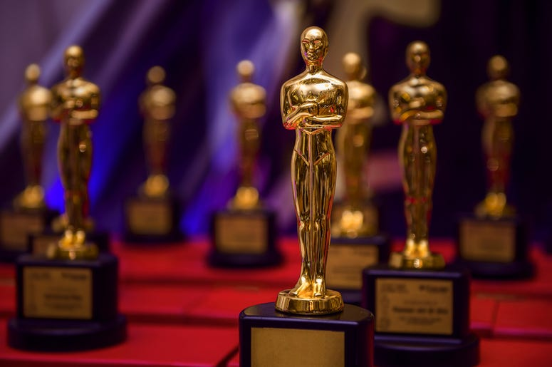 15 Interesting Facts About This Year's Oscar Ceremony