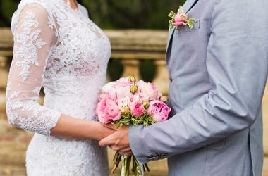 Seven Things Couples Always Wish They Had Put on Their Wedding Registry