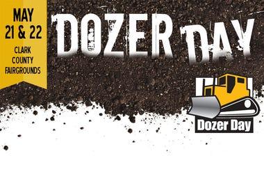 Dozer Days