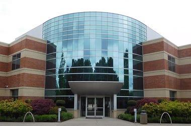Sumner College, Coronavirus