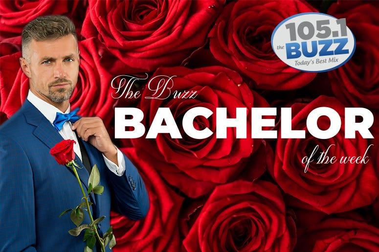 Buzz Bachelor