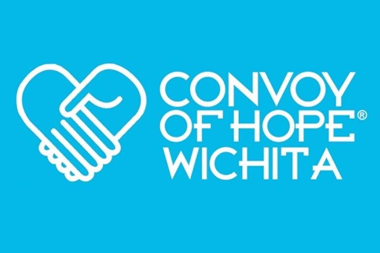 Convoy Of Hope Wichita