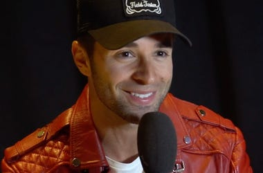 Jake Miller for RADIO.COM