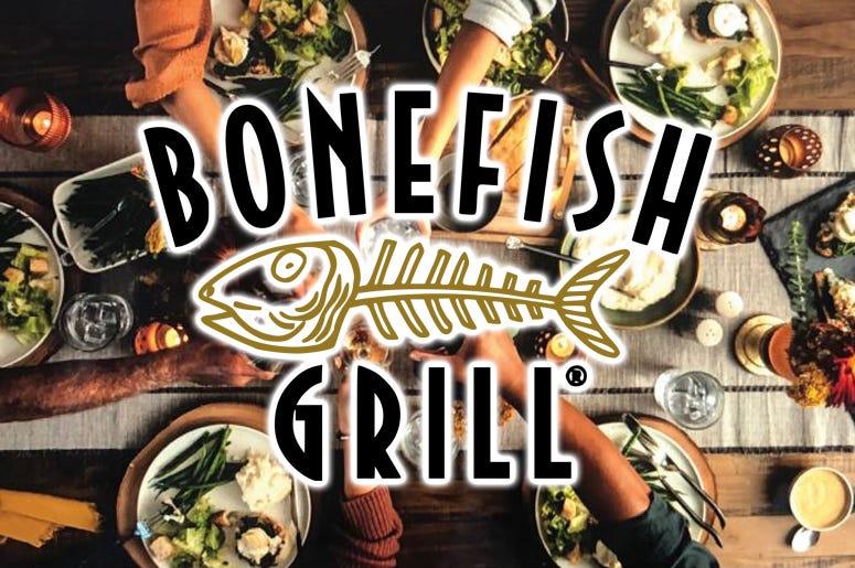 Bonefish Grill 775x515
