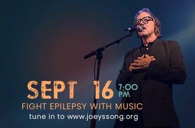 Joey's Song Info