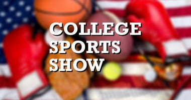 College Sports Show
