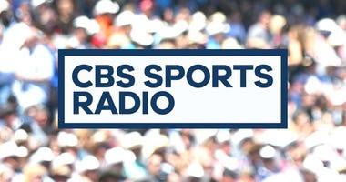 CBS Radio Sports