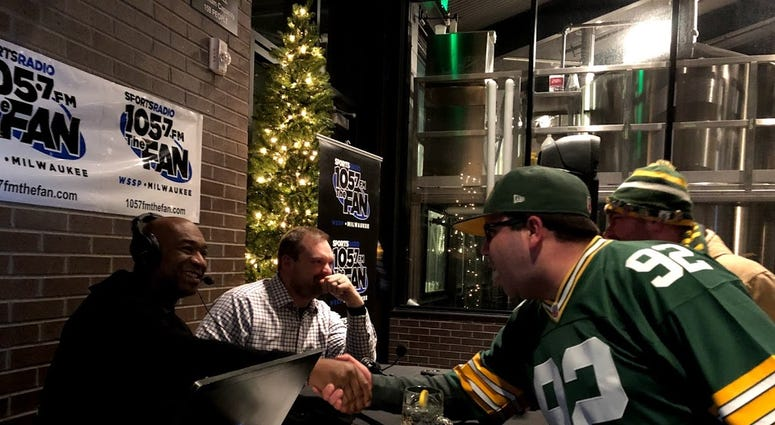 G&G Post Game Show 1.12.20