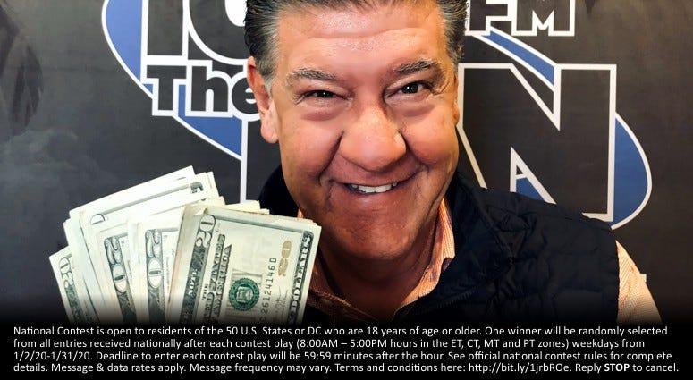 $1,000 Roster Bonus