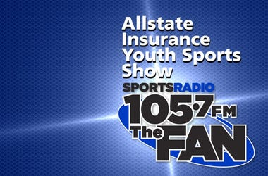 Allstate Youth Sport Show