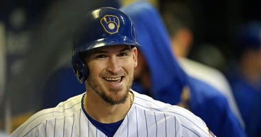 Grandal to Sox for $73M