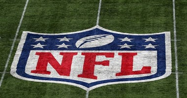 NFL Players Approve New CBA, Which Includes 17-Game Season, Expanded Playoffs and More