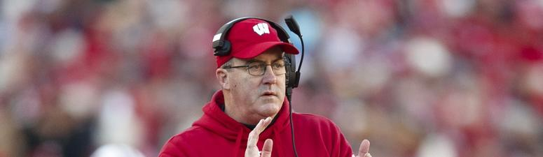 Badgers Preview