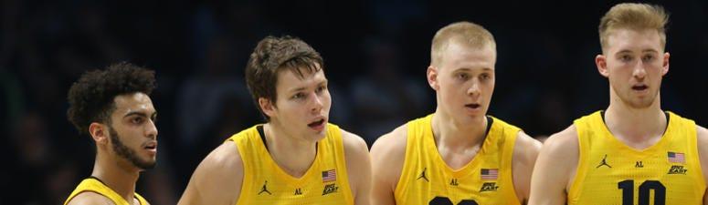 Hauser Brothers Pick Next Destination(s)