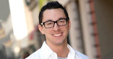 Anthony Lima