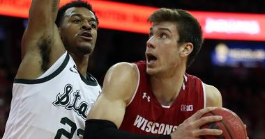 What to know before the 2019 Big Ten Tourney tips off