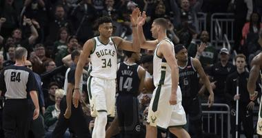 Preview: Bucks in Detroit for game 3