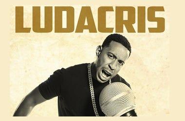 Ludachris