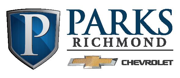Parks Richmond