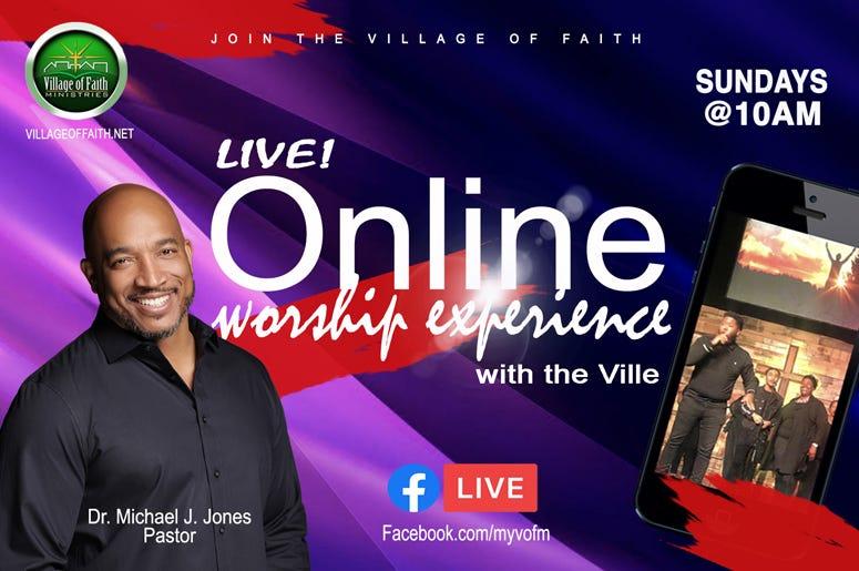 Village of Faith